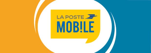 Antilles-Guyane: La Poste Mobile s'allie avec SFR Caraïbe pour lancer ses nouvelles offres de téléphonie