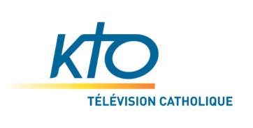 Coronavirus: la messe du pape en direct sur KTO, chaque matin à 7h