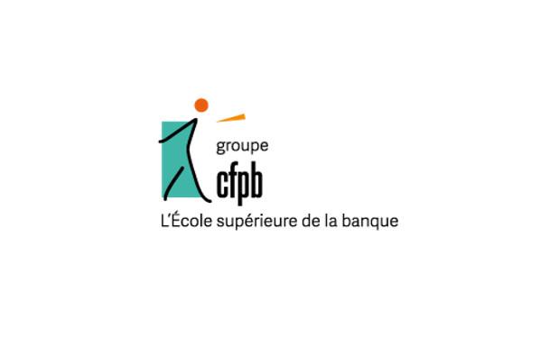 Premier Job Dating à La Réunion: Le CFPB-Ecole Supérieure de la banque ouvre une vingtaine de places d'alternants en Bachelor Banque Omnicanal