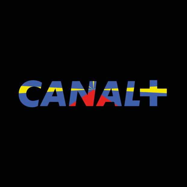 Coronavirus COVID-19: Les offres Canal+ en Outre-Mer passent au clair