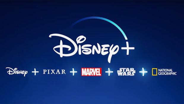 Disney+ rejoint les offres de Canal+