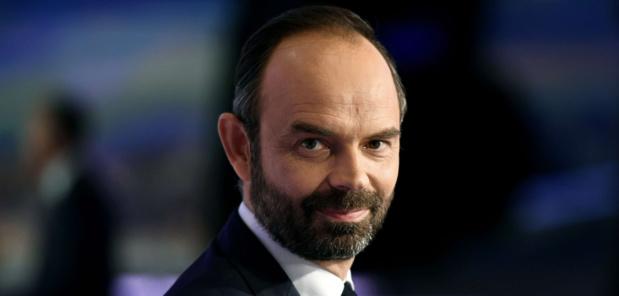 Le premier ministre face à la crise: Soirée spéciale en direct ce jeudi sur TF1 et LCI