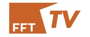 La Fédération Française de Tennis lance aujourd'hui la plateforme digitale vidéo 100% tennis « FFT TV »