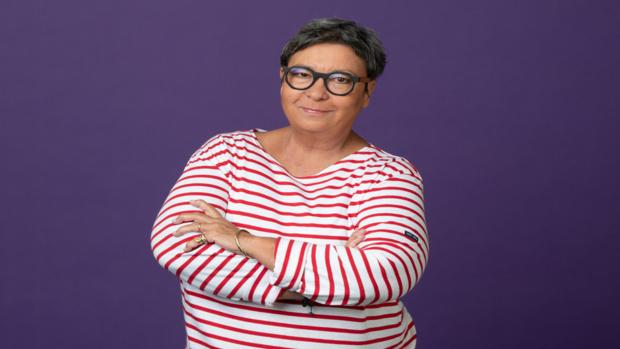 """Nouvelle-Calédonie La 1ère: """"Dakata"""" consacre sa seconde émission au Covid-19 en Nouvelle-Calédonie, ce jeudi"""