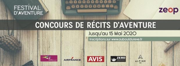 """La Réunion: L'association """"Au bout du rêve"""" lance un concours de récits d'aventure"""