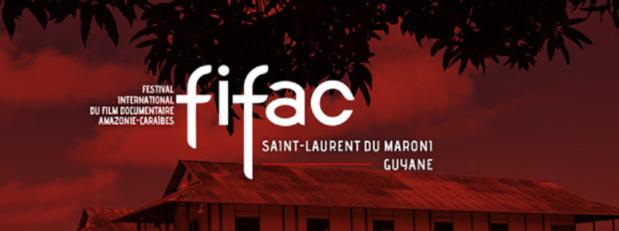 Appel à films et contenus digitaux pour la deuxième édition Festival International du Film documentaire Amazonie-Caraïbes (FIFAC)