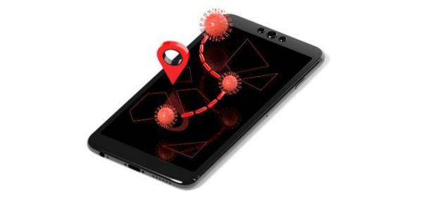 L'équipe-projet StopCovid et l'écosystème des contributeurs se mobilisent pour développer une application mobile de « contact tracing »