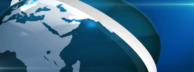COVID-19 / Edition Spéciale: Le point sur la situation en Outre-Mer, en direct ce jeudi sur les chaînes La 1ère