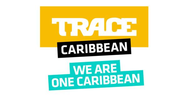 Au revoir Trace Tropical et bonjour à Trace Caribbean !