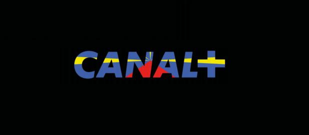 Confinement: Canal+ Réunion fait le bilan
