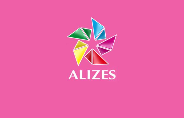 """Les chaînes Alizés TV et KMT qualifiés de """"Service de médias audiovisuels à la demande"""" (SMAD)"""