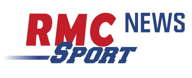 Clap de fin pour la chaîne RMC Sport News