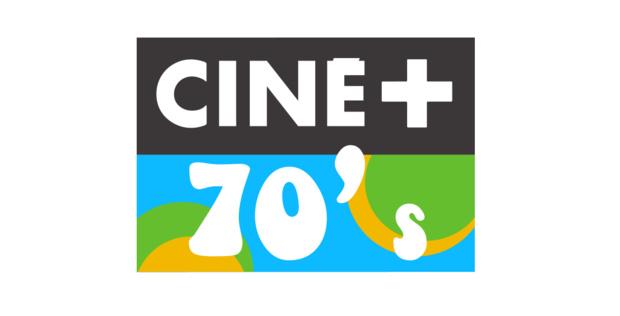 MyCANAL: Lancement le 1er juin de CINE+70'S