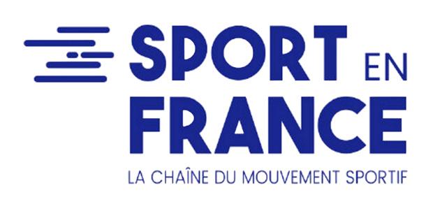 Un après son lancement, la chaîne SPORT EN FRANCE fait son bilan