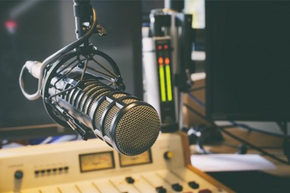 Appels aux candidatures Radio à Saint-Pierre-et-Miquelon: Les candidats sélectionnés