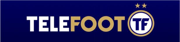 Mediapro signe un partenariat avec TF1 pour la création de la chaîne Telefoot