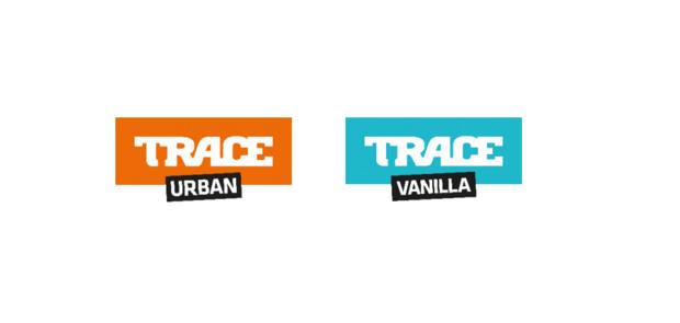 Les chaînes TRACE Urban et TRACE Vanilla rejoignent ANTENNE SOLUTIONS BUSINESS