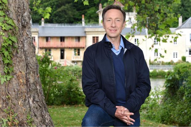 """""""Le village préféré des Français"""" présenté par Stéphane Bern, le 1er juillet sur France 3"""