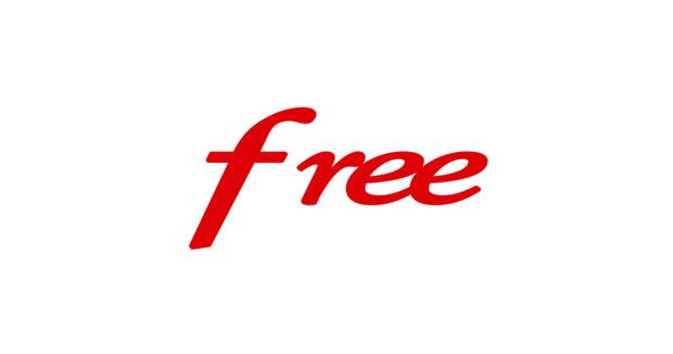 La Fibre Free désormais disponible sur le RIP Somme Numérique