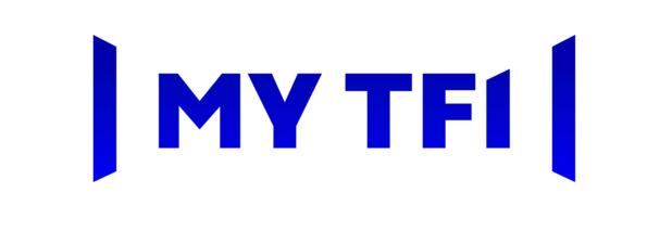 MYTF1: Le replay des chaînes du groupe TF1 bientôt chez Zeop