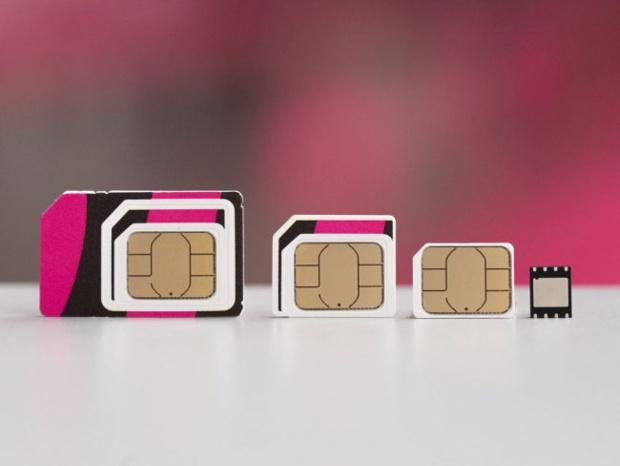 Orange Wholesale France, 1er opérateur de gros en France à proposer la e-SIM pour ses clients