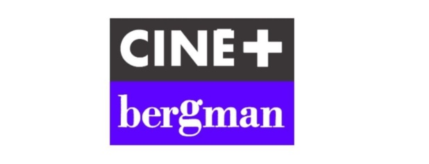 Lancement le 7 août prochain de la chaîne digitale éphémère CINE+BERGMAN