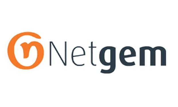Netgem rachète l'opérateur Fibre Comcable