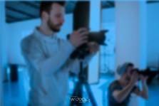 wideop : la plateforme en ligne qui permet aux photographes d'être rétribués au prix juste et d'accroître leur clientèle sur le web