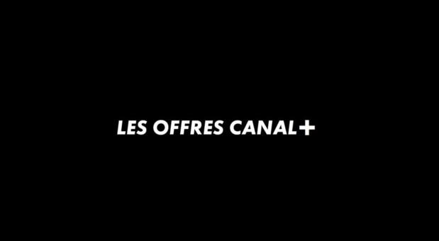 La chaîne évènementielle en 4K débarque chez Canal+