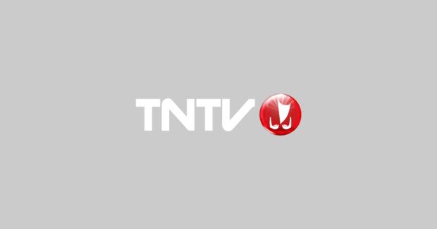 COVID-19: Reprise des points presse de santé sur TNTV