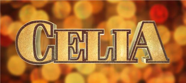 Telenovela: Le phénomène CELIA débarque sur ViàATV à partir du 7 septembre
