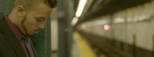 """""""Tu deviendras hétéro mon fils"""", le documentaire choc le 8 septembre sur France 5"""