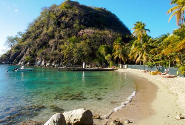 FAUT PAS RÊVER: La Guadeloupe à l'honneur le 9 septembre sur France 3