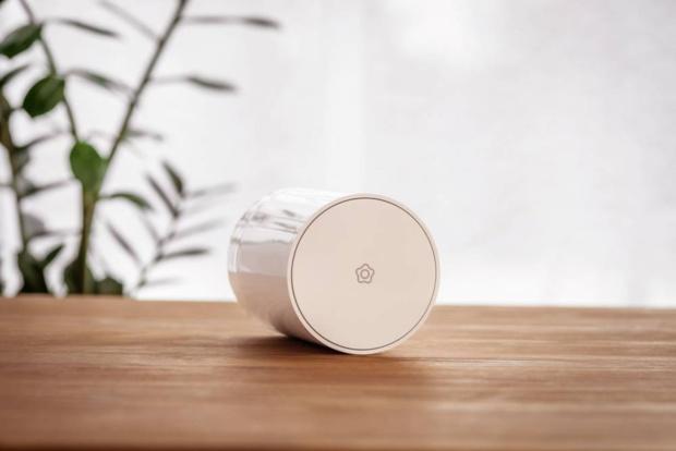 Les technologies prometteuses pour la maison