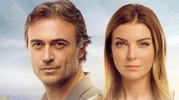 Télénovela: La saison 2 de DENIZ arrive sur ViàATV à partir du 7 septembre
