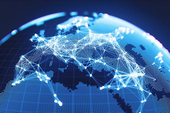 Polynésie: Modification du code des postes et télécommunications afin de déterminer le tarif de référence d'interconnexion des opérateurs de télécommunications