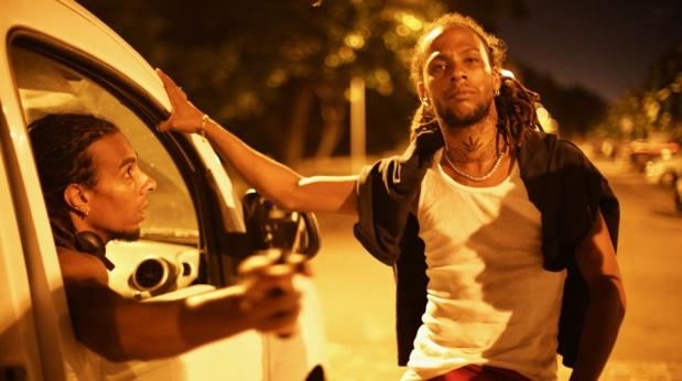 Antilles / Guyane: Diffusion le 23 septembre de TIMOUN AW, la création original de Canal+