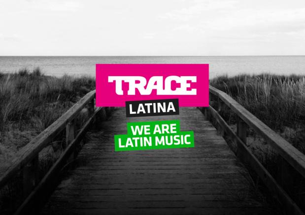 FranceTV Publicité commercialise désormais la chaîne Trace Latina en France