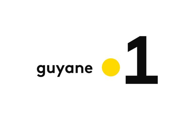 Le mot du jour en langue des signes, du lundi au dimanche sur Guyane La 1ère