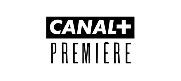 CANAL+ lance un nouveau label Cinéma: Canal+Première