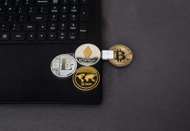 Les différents systèmes de paiement sur les casinos en ligne