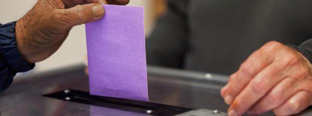 Couverture du Référendum d'autodétermination de la Nouvelle-Calédonie sur les chaînes de France Télévisions