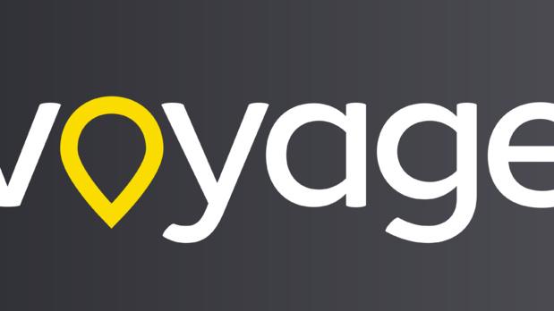 Arrêt de la chaîne VOYAGE le 31 décembre