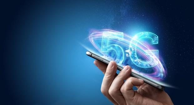 Orange en tête des enchères pour les fréquences 5G, Bouygues Telecom et SFR au coude à coude, Free mobile se positionne