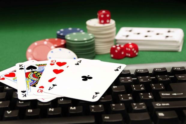 Nouveaux meilleurs Casinos en ligne les plus sécurisés en 2020
