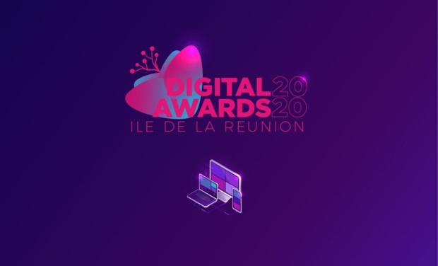 La filière numérique à l'honneur avec les Digital Awards