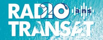 """Radio TRANSAT créée 3 filtres Instagram originaux dans le cadre des opérations anniversaire """"20 ans de son Pop Rock en Caraïbes"""""""