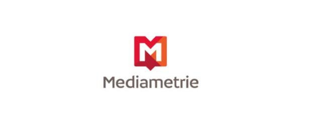 Audiences: Nouvelle-Calédonie La 1ère TV leader et en forme