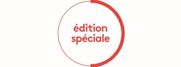 Edition Spéciale: Hommage nationale à Samuel Paty ce mercredi sur Guadeloupe La 1ère