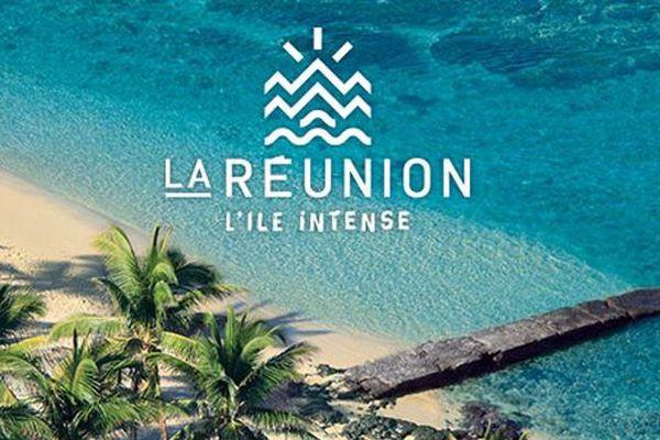 L'île de la Réunion Tourisme sacrée aux Social Media Awards 2020